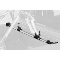Thule 822xtr Bed-Rider 2 Bike Carrier