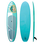 "Boardworks Muse 10'6"" SUP"