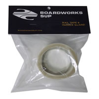 Boardworks Rail Tape