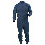 Stohlquist Bunny Suit Fleece Dry Suit Liner