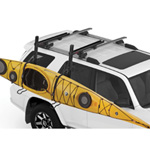 Yakima Showdown Kayak / SUP Load Assist