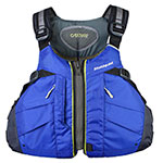 Stohlquist Cadence Men's Life Jacket THUMBNAIL