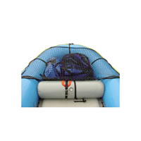 "Raft Cargo Net - Large 80""x90"""
