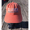 Clavey Paddlesports Hat SWATCH