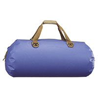 Watershed Colorado Zip Lock Duffle Bag MAIN