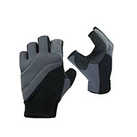 Stohlquist Contact Glove MAIN