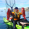 FREE Kayak Fishing Seminar Mini-Thumbnail