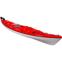 Delta 14 Kayak MAIN