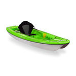 Delta Cat 10.5 Kayak