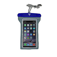 Seattle Sports E-MERSE NEODEEP Waterproof Phone Case MAIN