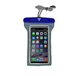 Seattle Sports E-MERSE NEODEEP Waterproof Phone Case THUMBNAIL