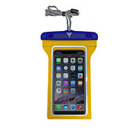 Seattle Sports E-MERSE Deep XL PodPocket Waterproof Phone Case MAIN