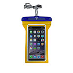 Seattle Sports E-MERSE Deep XL PodPocket Waterproof Phone Case THUMBNAIL