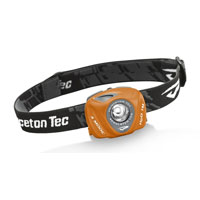 Princeton Tec EOS Headlamp MAIN