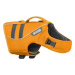 Ruffwear K9 Float Coat Dog Lifejacket THUMBNAIL
