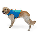 Ruffwear Float Coat Dog Life Jacket THUMBNAIL