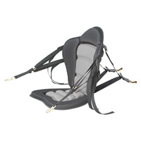 Surf to Summit GTS Elite Kayak Seat MAIN