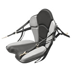 Surf to Summit GTS Expedition Kayak Seat