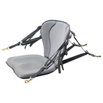 Surf to Summit GTS Pro Kayak Seat