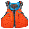 Stohlquist Glide Women's Life Jacket SWATCH