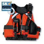 Rescue Life Jackets