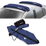 Malone Handirack Inflatable Roof Rack THUMBNAIL