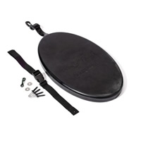 Hatch Ocean Kayak Gaspachi Oval