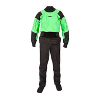 Kokatat Men's Gore-Tex® Idol Dry Suit_MAIN