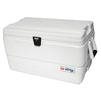 Igloo Marine Coolers 72qt