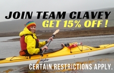 Join Team Clavey
