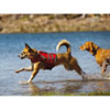 Ruffwear K9 Float Coat Dog Lifejacket Mini-Thumbnail