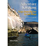 Kayaking Guides