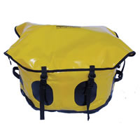 Clavey Expedition Kitchen Dry Bag 18x23x11