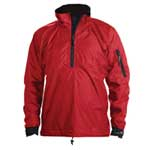 Kokatat Tropos Light Drift Paddle Jacket