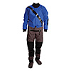 Kokatat Men's SuperNova Paddling Suit Mini-Thumbnail