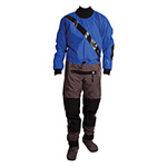 Kokatat Men's SuperNova Paddling Suit