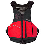 Kokatat Aries Life Jacket