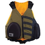 Kokatat Bahia Predator Fishing Lifejacket
