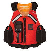 Kokatat Bahia Tour Life Jacket MAIN
