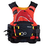 Rescue Vests