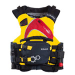 Kokatat Maximus Centurion Rescue Lifejacket
