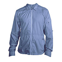 Kokatat Men's Destination Paddling Shirt MAIN