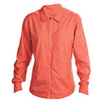 Kokatat Women's Destination Paddling Shirt