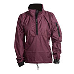 Kokatat Tropos Light Drift Paddle Jacket - Womens