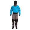 Kokatat Men's Gore-Tex® Expedition Dry Suit Mini-Thumbnail