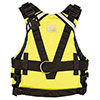 Kokatat Guide Rescue Type V Life Jackets SWATCH