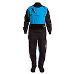 Kokatat Women's Gore-Tex® Icon Dry Suit THUMBNAIL
