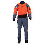 Kokatat Men's Gore-Tex® Idol Dry Suit