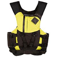 Kokatat Maximus Life Jacket MAIN