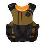 Kokatat Maximus Lifejacket